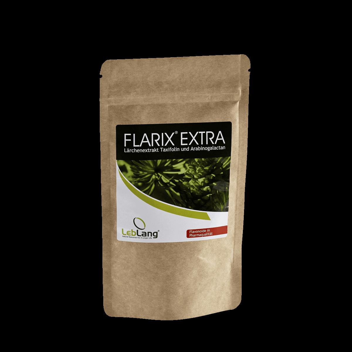 Flarix EXTRA-Pulver-Einzelpack