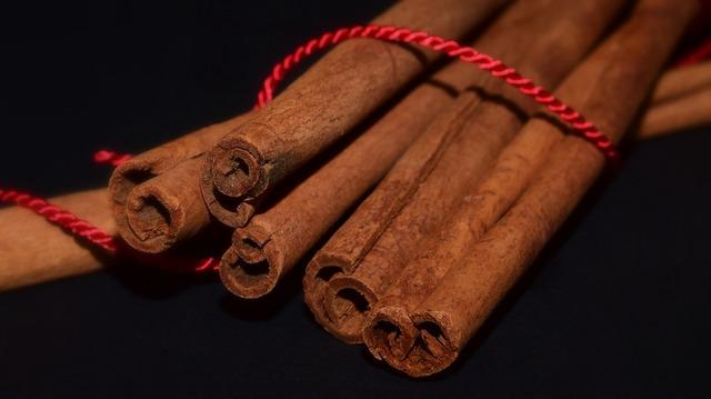 Zimtbaum Ziimtrinde cinnamon Vorschau